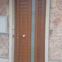 puerta-blindadas-aluminio