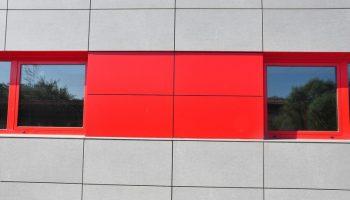 fachada-composite