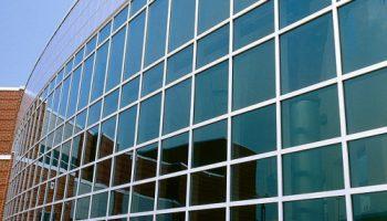 muro-cortina-aluminio
