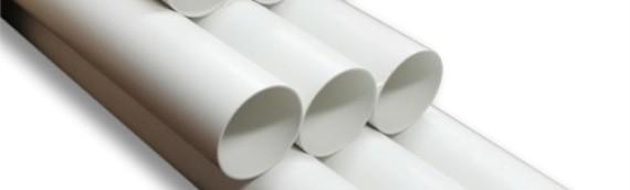 PVC y sus beneficios