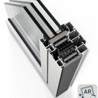 cor-80-industrial-rpt