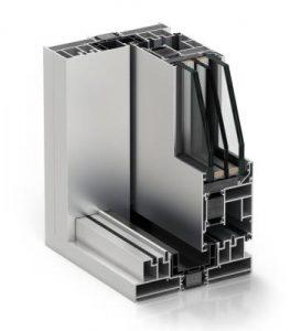 4600-Corredera-Elevable-HI-RPT