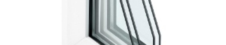 EURO-DESIGN SLIDE el mejor sistema de corredera en PVC