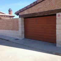 puerta-garaje-corredera-automatica