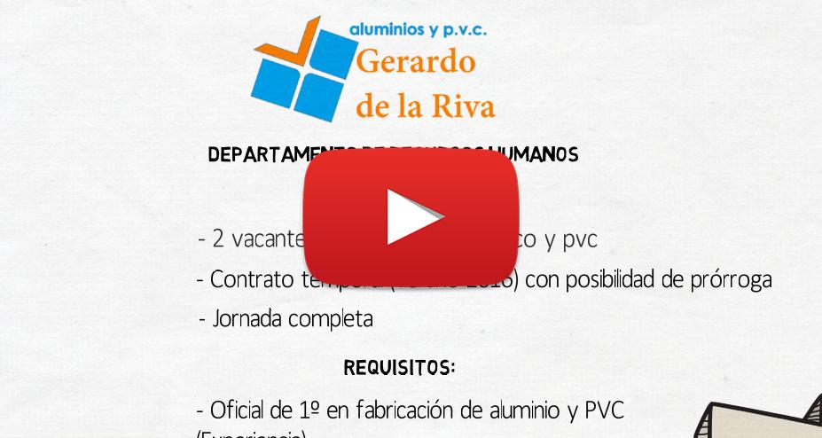 video-vacantes-verano-2016
