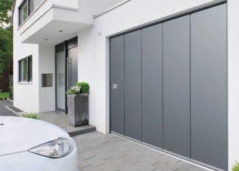 puerta-de-garaje-lateral