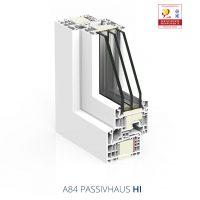 A84_Passivhaus_HI_1.0